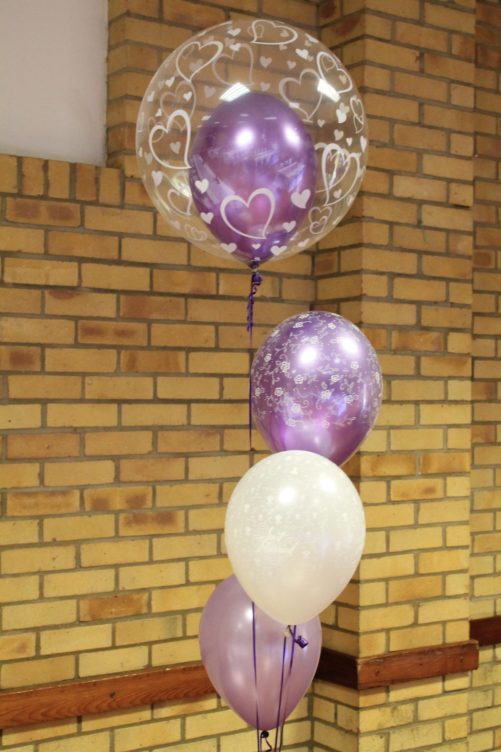 wedding balloons for sale