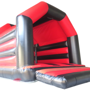 Adult Bouncy Castle Hire Wisbech